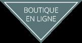 Boutique en ligne - Maison Boeme à Nantes