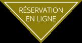 Réservation -Maison Boeme à Nantes