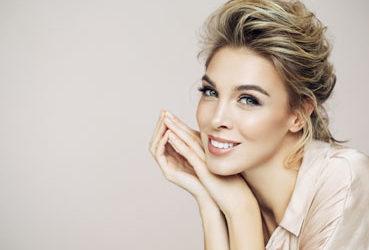 •• Atelier Maquillage ou Nettoyage de la peau Dr Hauschka