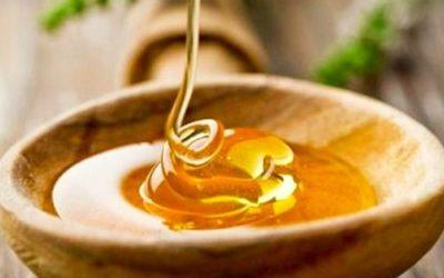 Nouveau Bienfait Esthétique : l'épilation à la pâte de miel