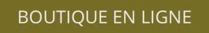 Boutique en ligne Maison BOËME