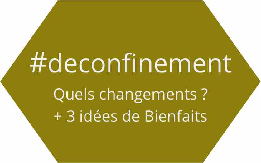 #deconfinement :: 11 mai