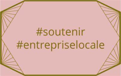 #deconfinement #soutenir #entrepriselocale